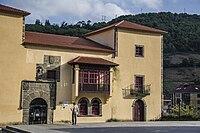Palacio de Omaña-AGA3087.jpg