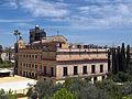 Palacio de Villavicencio.jpg