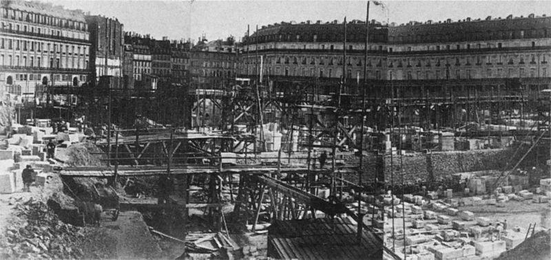 File:Palais Garnier foundation work 20 May 1862 - Mead 1991 p147.jpg