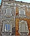 Palau del Marqués de Dosaigües (València) - 3.jpg