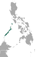 Palawan Fruit Bat area.png