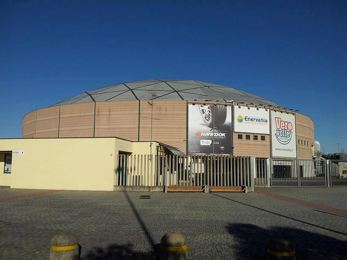 18 february 2012 9 32 mpeg1video - 2 9