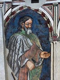 PalazzoTrinci024.jpg