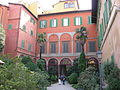 Palazzo Budini Gattai, retro 2.JPG