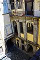 Palazzo De Rosa scala 2.jpg