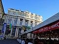 Palazzo Ducale - piazza G.Matteotti Fiera del Libro.jpg