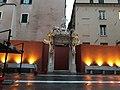Palazzo Rosso - foto 1.jpg