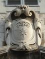 Palazzo Toscanelli-Stemma.png