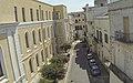 Palazzo cantisano 2.jpg