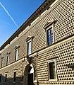 Palazzo dei Diamanti - Entrata.jpg