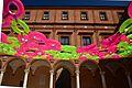 Palazzo dei Pio...fantasy3.jpg