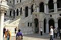 Palazzo ducale, scala dei giganti.jpg