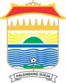 Palembang coa.png