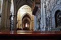 Palencia 36 Catedral San Antolin by-dpc.jpg