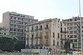 Palermo - panoramio (16).jpg