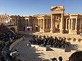 Palmyra concert - panoramio.jpg