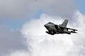 Panavia Tornado GR4 7 (5969068586).jpg