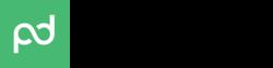 Logo PandaDoc PNG.png