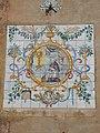 Panell ceràmic de Sant Joan de Ribera 02.jpg