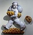 Paneum - Bäckerwerbung 1 Bäckerjunge.jpg