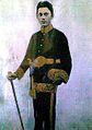 Pangeran Ahmad syafe'i, gelar Suttan Ratoe Pikoeloen, anak dari Pangeran Djajadilampoeng II.jpg