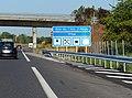 Panneau D46a Aire de l'Isle d'Abeau.jpg
