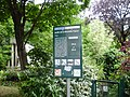 Panneau Jardin de la Nouvelle-France.jpg