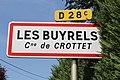 Panneau entrée Buyrels Crottet 6.jpg