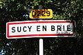 Panneau entrée Sucy Brie 5.jpg