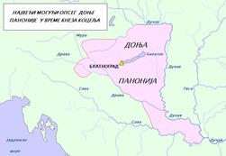 Pannonian Slavic Duchy-serb.png