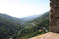 Panorama dell'Alta valle del Tronto 025.jpg