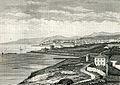 Panorama di Bastia Barberis.jpg