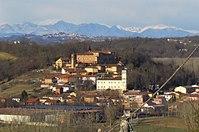 Panorama di Monale.JPG