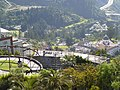 Panoramic View - Quito, Ecuador - South America (4870270217).jpg