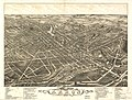 Panoramic view of the city of Akron, Summit County, Ohio 1882. LOC 73694503.jpg