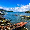 Pantalan in Babatngon Leyte.jpg