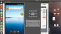Pantallazo Android.png
