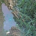 Pantanal SPOT 1227.jpg