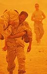 Panther brigade sharpens Iraqi Army skills DVIDS191127.jpg