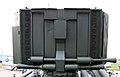 Pantsir-S1 (tracked) - Engineering Technologies 2012 -10.jpg