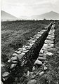 Paolo Monti - Servizio fotografico (Marzabotto, 1971) - BEIC 6338837.jpg