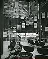 Paolo Monti - Servizio fotografico (Torino, 1961) - BEIC 6337324.jpg