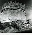Paolo Monti - Servizio fotografico - BEIC 6363946.jpg