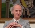 Paolo Paoloni Fantozzi.png