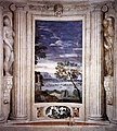 Paolo Veronese - Landscape with Harbour - WGA24913.jpg