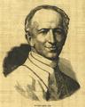 Papa Leão XIII - Diario Illustrado (22Mar1886).png