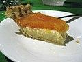 Papaya cheesecake.jpg
