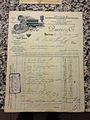 Papier à entête 1905.JPG