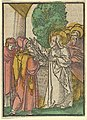 Parable of the Pharisees and the Tax-Collector, from Das Plenarium MET DP849912.jpg
