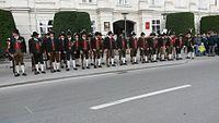 Parade in Innsbruck.jpg